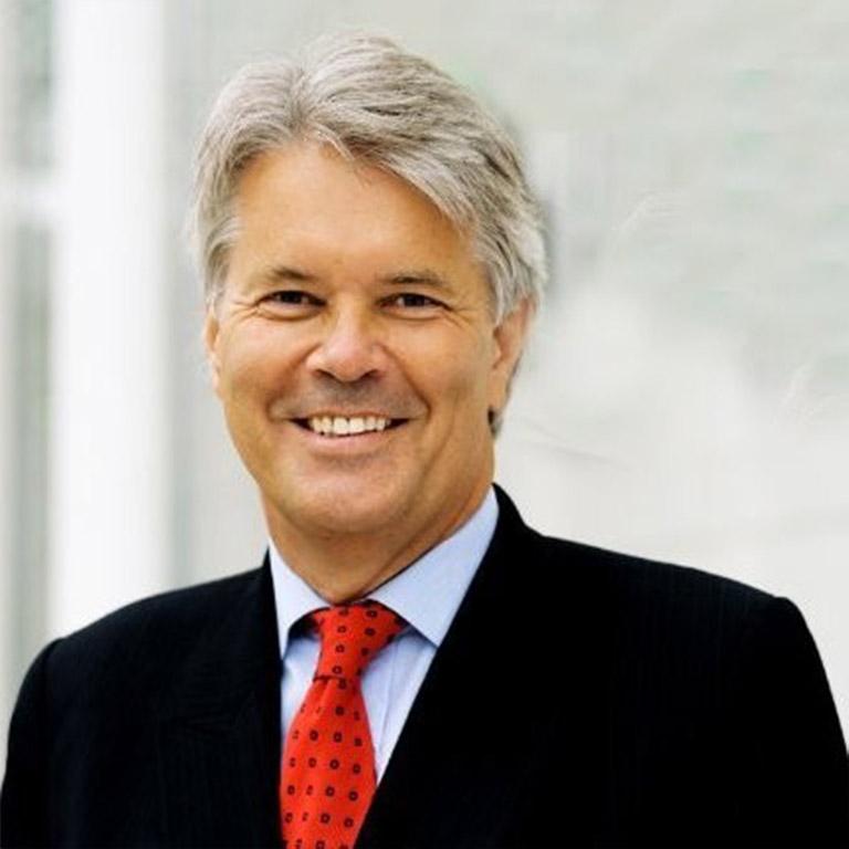 Jochen Witt
