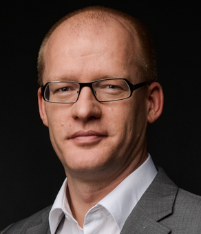 Kay-Uwe Dorn