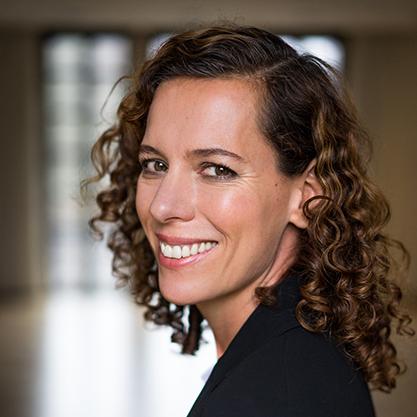 Miriam Wohlfahrt