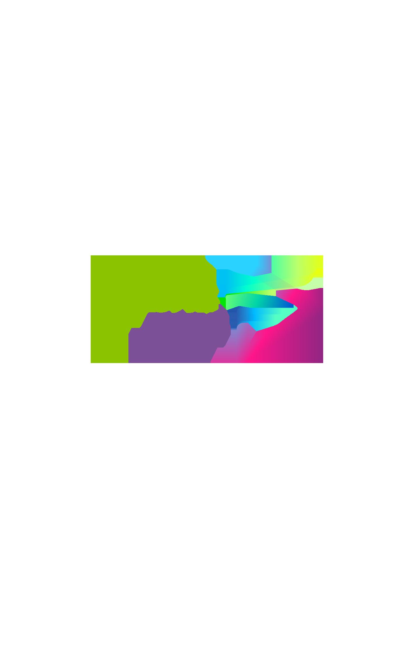 FUTURE FAIR Summer Edition Agenda