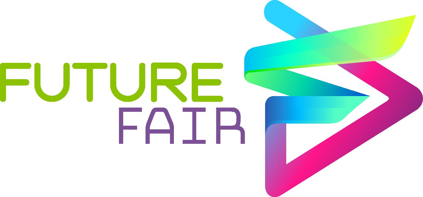 FUTURE FAIR Logo