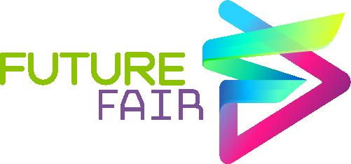 Future Fair