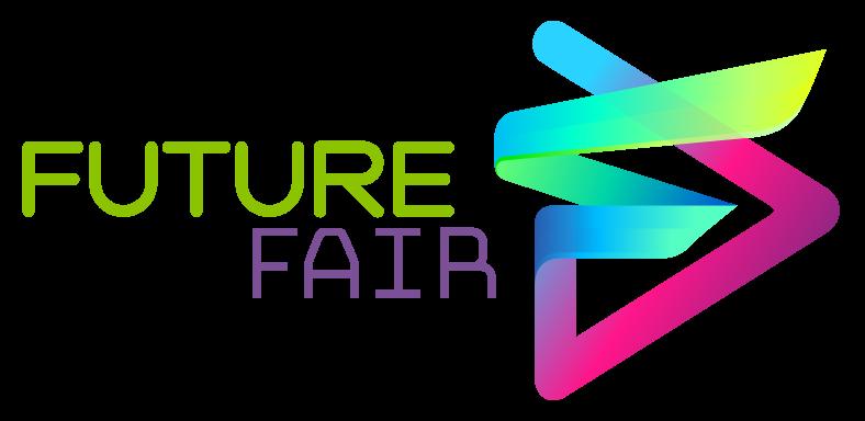 FUTURE FAIR 2021 Logo